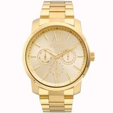 Relógio Euro Feminino Multifunção EU6P29AGUTD/4D