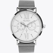 Relógio Euro Feminino Multifunção EU6P29AHFBP/3K