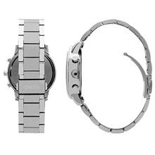 Relógio Euro Feminino Multifunção EUJP25AA/3C