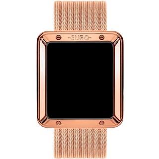 Relógio Euro Feminino Touch EUBJ3937AB/4F