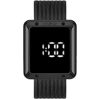 Relógio Euro Feminino Touch EUBJ3937AC/4F