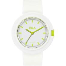 Relógio Fila Feminino 38-109-002