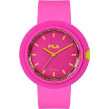Relógio Fila Feminino 38-109-003