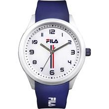 Relógio Fila Feminino 38-129-102