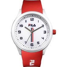 Relógio Fila Feminino 38-129-103