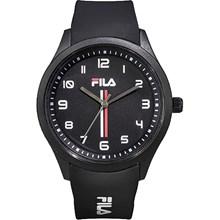 Relógio Fila Feminino Preto 38-129-101