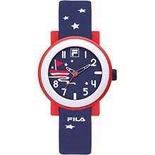 Relógio Fila Kids Infantil 38-202-007