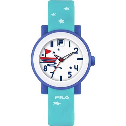 9635d6dc31b Relógio Fila Kids Infantil 38-202-009 - My Time