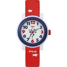 Relógio Fila Kids Infantil 38-202-012