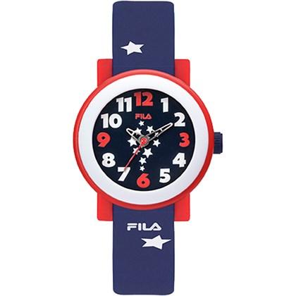 Relógio Fila Kids Infantil 38-202-013