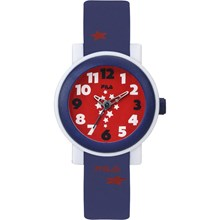 ac139d4f62c Relógio Fila Kids Infantil 38-202-014 ...