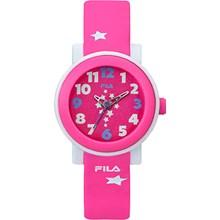 Relógio Fila Kids Infantil 38-202-015