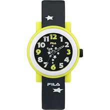 fcebe1160fd Relógio Fila Kids Infantil 38-202-016 ...
