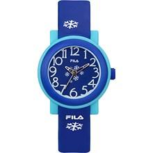 Relógio Fila Kids Infantil 38-202-020