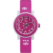 Relógio Fila Kids Infantil 38-202-021