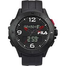 Relógio Fila Masculino 38-150-001