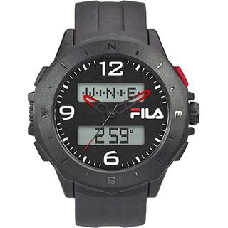 Relógio Fila Masculino 38-150-002