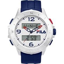 Relógio Fila Masculino 38-150-003