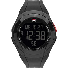 Relógio Fila Masculino 38-152-001