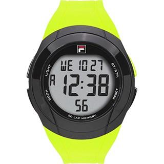 Relógio Fila Masculino 38-152-005