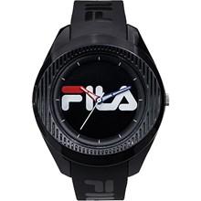 Relógio Fila Masculino 38-160-004
