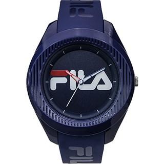 Relógio Fila Masculino 38-160-005