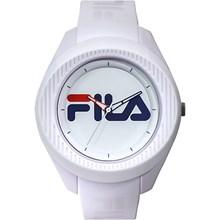 Relógio Fila Masculino 38-160-006
