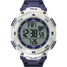 Relógio Fila Masculino 38-824-101