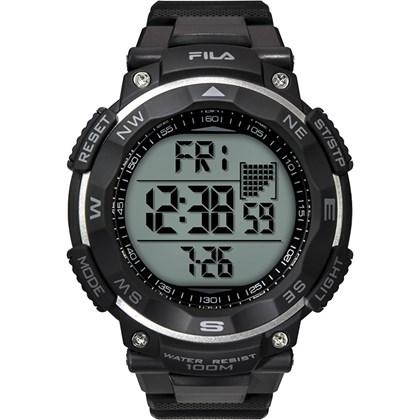 Relógio Fila Masculino 38-824-103