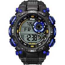 Relógio Fila Masculino 38-826-001