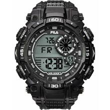 Relógio Fila Masculino 38-826-003