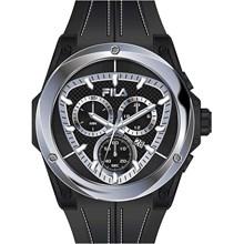 Relógio Fila Masculino Cronógrafo 38-821-001