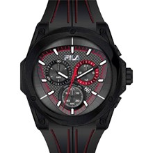 Relógio Fila Masculino Cronógrafo 38-821-004
