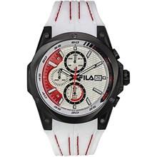 Relógio Fila Masculino Cronógrafo 38-823-001