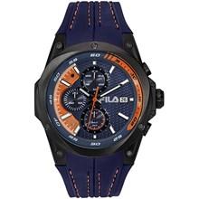Relógio Fila Masculino Cronógrafo 38-823-002