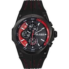 Relógio Fila Masculino Cronógrafo 38-823-003