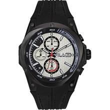 Relógio Fila Masculino Cronógrafo 38-823-006