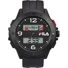 Relógio Fila Masculino Preto 38-150-005