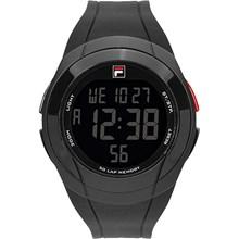 Relógio Fila Masculino Preto 38-152-001