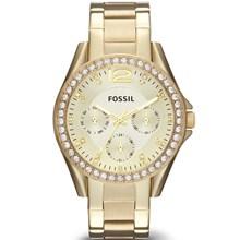 Relógio Fossil Feminino ES3203