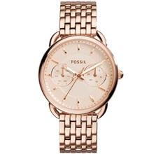 Relógio Fossil Feminino ES3713