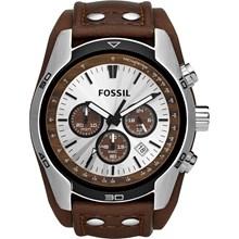 Relógio Fossil Masculino Cronógrafo CH2565