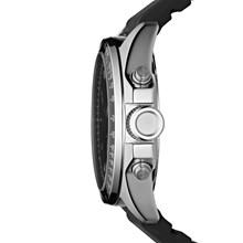 Relógio Fossil Masculino Cronógrafo CH2573