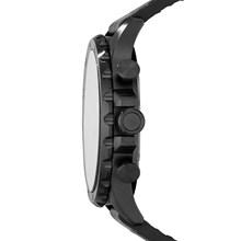 Relógio Fossil Masculino Cronógrafo JR1354