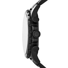 Relógio Fossil Masculino Cronógrafo JR1356