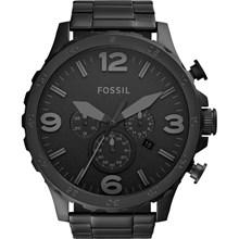 Relógio Fossil Masculino Cronógrafo JR1401