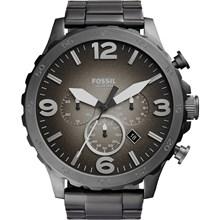 Relógio Fossil Masculino Cronógrafo JR1437