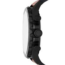 Relógio Fossil Masculino Cronógrafo JR1524