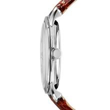 Relógio Fossil Masculino FS4963