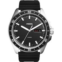Relógio Fossil Masculino FS5290